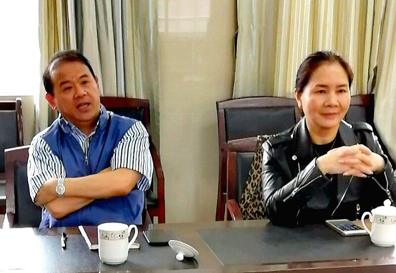 张文荣夫妇捐助教育 (3).jpg