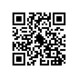 微信图片_20190404113236.jpg